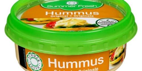 summer-fresh-hummus-original-whistler-grocery-service-delivery
