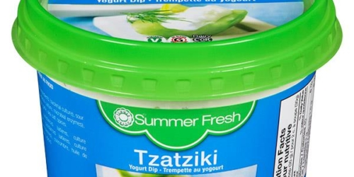 summer-fresh-tzatziki-454g-whistler-grocery-service-delivery