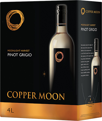 Cooper-Moon-pinot-grigio-whistler-grocery-service-delivery
