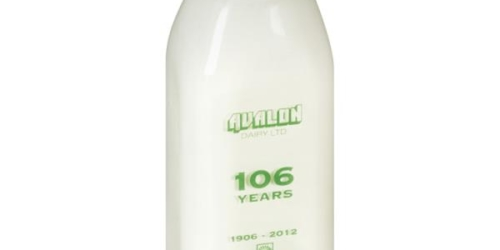 avalon-cereal-cream-organic-whistler-grocery-service-delivery