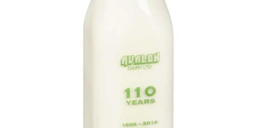 avalon-cereal-cream-whistler-grocery-service-delivery