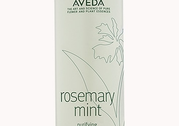 aveda-shampoo-rosemary-mint-whistler-grocery-service-delivery