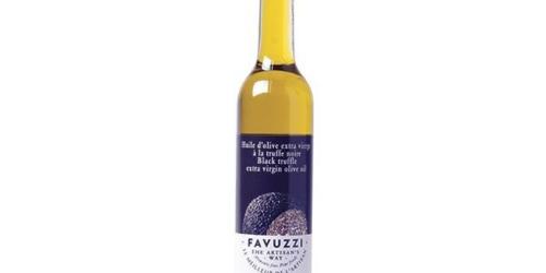 favuzzi-truffle-oil-whistler-grocery-servcie-delivery