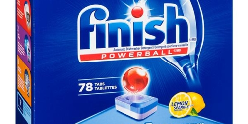 finish-powerball-dishwashing-detergent-all-in-1-lemon-whistler-grocery-service-delivery