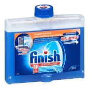 finish-powerball-dishwashing-machine-cleaner-whistler-grocery-service-delivery