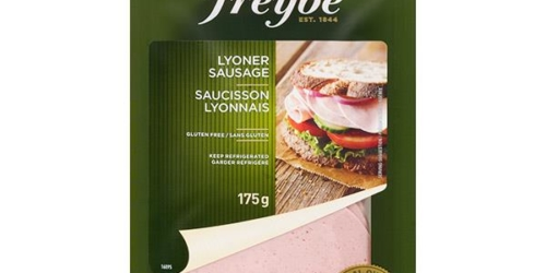 freybe-lyoner-sausage-whistler-grocery-service-delivery