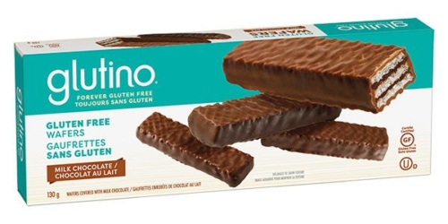 glutino-gluten-free-waters-chocolate-whistler-grocery-service-delivery