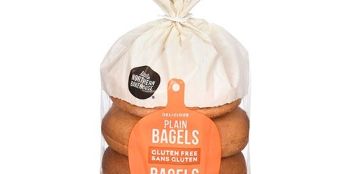 little-northern-bakehouse-gluten-free-bagel-plain-whistler-grocery-service-delivery