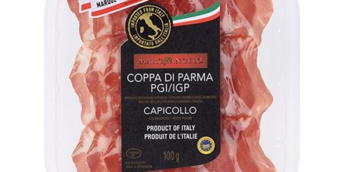 marc-angelo-coppa-di-parma-whistler-grocery-service-delivery