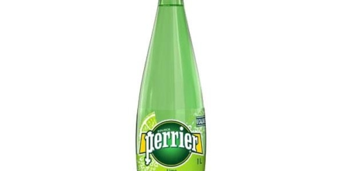 perries-lime-1l-whistler-grocery-service-delivery