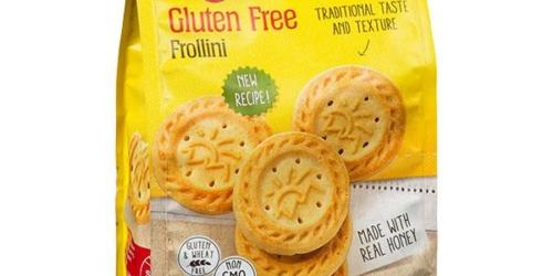 schar-gluten-frolline-whistler-grocery-service-delivery