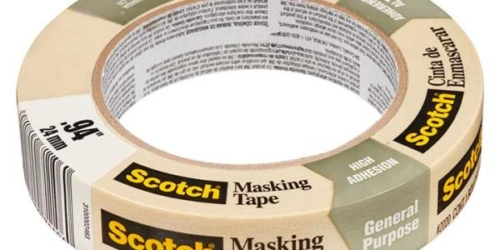 scotch-brand-masking-tape-whistler-grocery-service-delivery