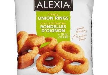 alexia-french-onion-rings-whistler-grocery-service-delivery