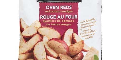alexia-oven-red-wedge-potatoes-whistler-grocery-service-delivery