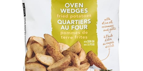 alexia-oven-wedge-potatoes-whistler-grocery-service-delivery