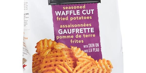 alexia-seasoned-waffle-fries-whistler-grocery-service-delivery