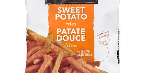 alexia-sweet-potato-fries-with-sea-salt-whistler-grocery-service-delivery