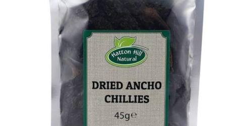 ancho-chili-whistler-grocery-service-delivery