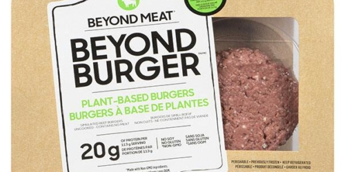 beyond-meat-burger-patties-whistler-gorcery-service-delivery