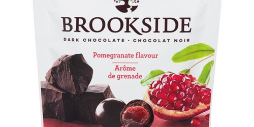 brookside-chocolate-pomegranate-whistler-grocery-service-delivery