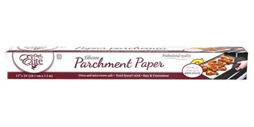 chef-elite-parchment-paper-whistler-grocery-service-delivery