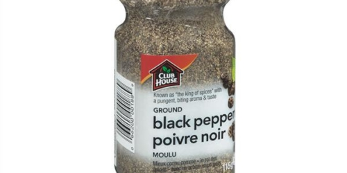club-house-ground-black-pepper-whistler-grocery-service-delivery