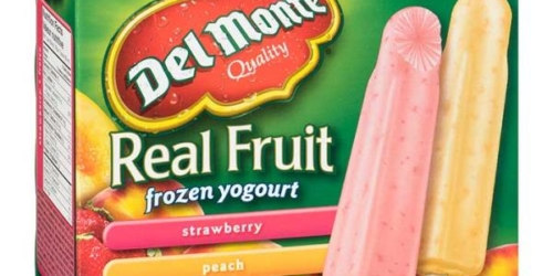 del-monte-frozen-fruit-bars-whistler-grocery-service-delivery