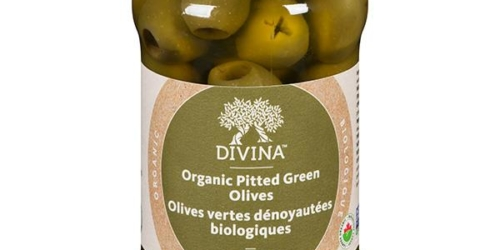 divina-green-olives-whistler-grocery-service-delivery