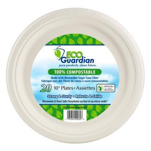 eco-guardian-compostable-10-plate-whistler-grocery-service-delivery