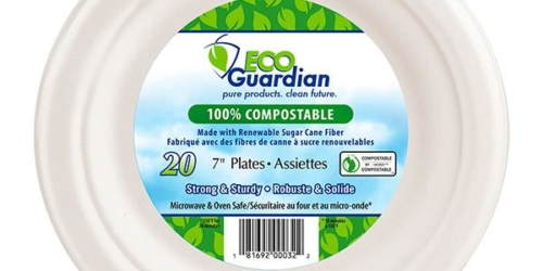 eco-guardian-compostable-7-plate-whistler-grocery-service-delivery