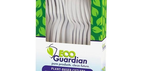 eco-guardian-compostable-cutlery-set-whistler-grocery-service-delivery