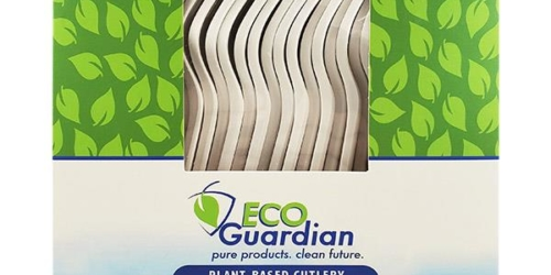 eco-guardian-compostable-forks-whistler-grocery-service-delivery