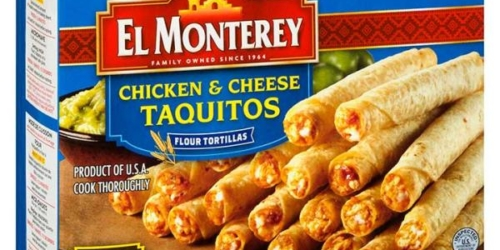 el-monterey-taquitos-chicken-cheese-whistler-grocery-service-delivery