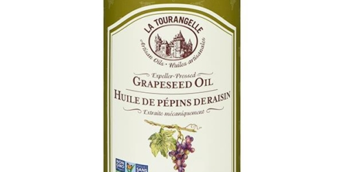 la-tourangella-grapeseed-oil-whistler-grocery-service-delivery