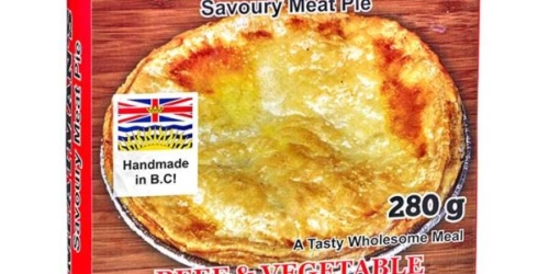 meatmans-beef-meat-pie-whistler-grocery-service-delivery