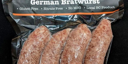 meatmans-sausages-bratwurst-whistler-grocery-service-delivery