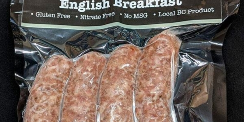 meatmans-sausages-english-breakfast-whistler-grocery-service-delivery