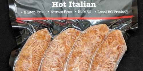 meatmans-sausages-hot-italian-whistler-grocery-service-delivery