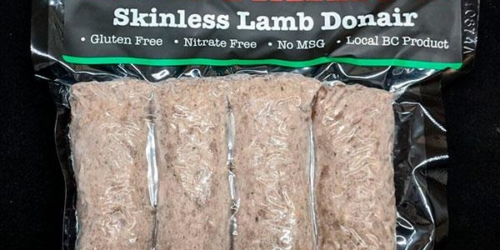 meatmans-sausages-lamb-donair-whistler-grocery-service-delivery