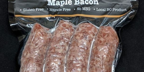 meatmans-sausages-maple-bacon-whistler-grocery-service-delivery