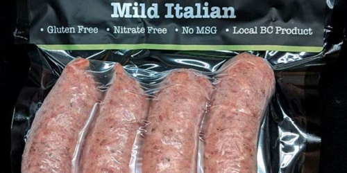 meatmans-sausages-mild-italian-whistler-grocery-service-delivery