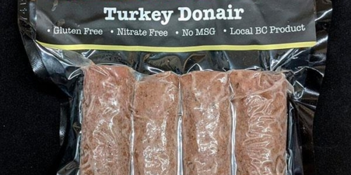 meatmans-sausages-turkey-whistler-grocery-service-delivery
