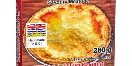 meatmans-steak-meat-pie-whistler-grocery-service-delivery