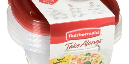 rubbermaidcontainers-square-4pk-whistler-grocery-service-delivery