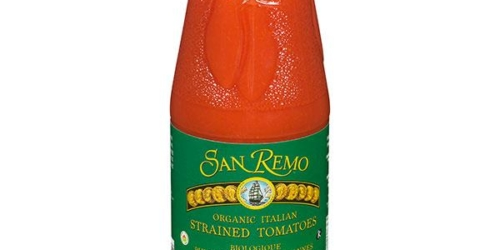 san-remo-organic-strained-tomatos-whistler-grocery-service-delivery
