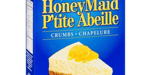 christie-honeymaid-crumbs-whistler-grocery-service-delivery