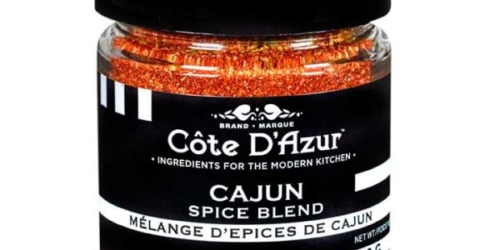 cote-dazur-cajun-spice-whistler-grocery-service-delivery