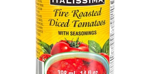 italissima-fire-roasted-tomatoes-whistler-grocery-service-delivery