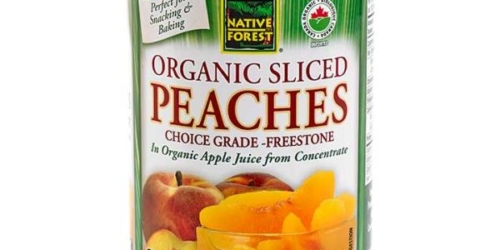 native-forest-organic-peaches-whistler-grocery-service-delivery