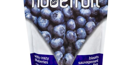 nudefruit-blueberries-whistler-grocery-service-delivery